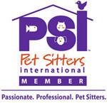 psi pet sitters